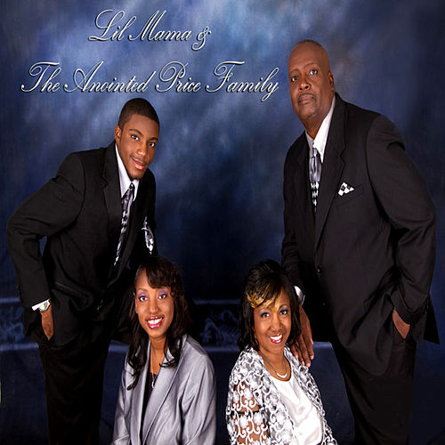 Play & Download I Made It by Lil Mama | Napster