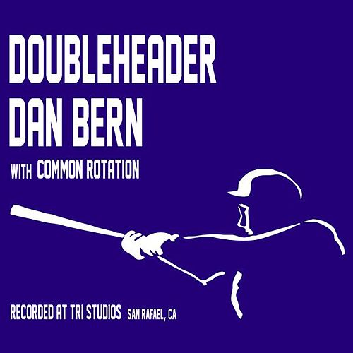 Play & Download Doubleheader by Dan Bern | Napster