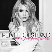 Play & Download She's Got Your Name by Renee Olstead | Napster