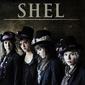 Play & Download Shel by Shel | Napster