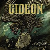 Play & Download Milestone by Gideon | Napster