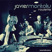 Play & Download Roulette by Javier Montoliu | Napster