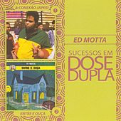 Play & Download Dose Dupla Ed Motta by Ed Motta | Napster