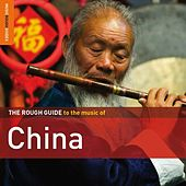 Play & Download Rough Guide To China by Various Artists | Napster