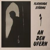 Play & Download An den Ufern by Fliehende Stürme | Napster