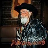 Play & Download Sundowning by Nü Sensae | Napster