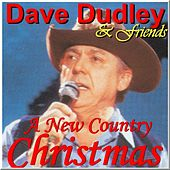 New Country-Christmas With Dave Dudley And Friends Vol.1 by Various Artists