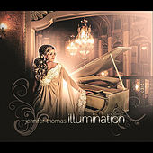 Play & Download Illumination by Jennifer Thomas | Napster