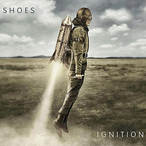 Play & Download Ignition by Shoes | Napster