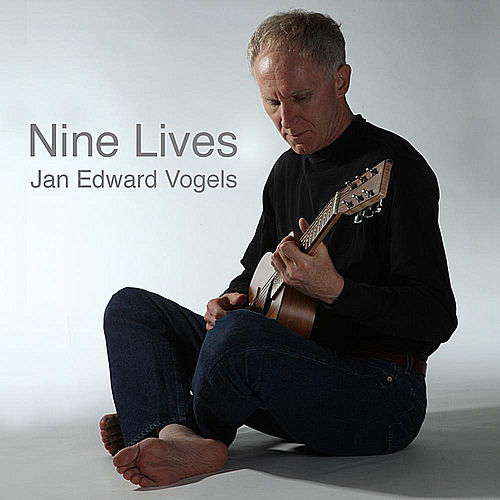 Play & Download Nine Lives by Jan Edward Vogels | Napster