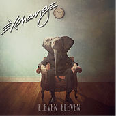 Eleven Eleven by Exchange