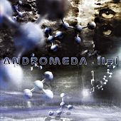 II=I by Andromeda