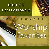 Play & Download Quiet Reflections 2 by Mark Baldwin | Napster