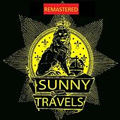 Livin' It Up (Remastered) by Sunny Travels