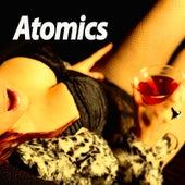 Atomics by Atomics