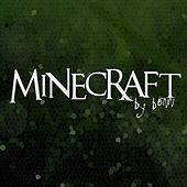 Play & Download Minecraft by Benn | Napster