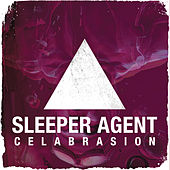 Celabrasion by Sleeper Agent