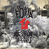 Play & Download Destruye Hogares by Fobia | Napster