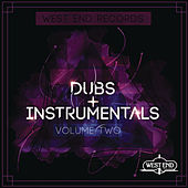Play & Download West End Records: Dubs and Instrumentals, Vol. 2 by Various Artists | Napster