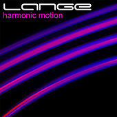 Play & Download Harmonic Motion by Lange | Napster