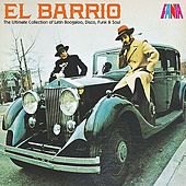 Play & Download El Barrio by Various Artists | Napster