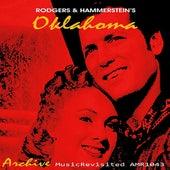 Original Soundtrack 'Oklahama' de Various Artists