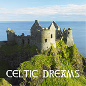 Play & Download Celtic Dream - Celtic Spa Music for Relaxation meditation Massage and Yoga Relaxing Music for Stress Relief by Celtic Dreams | Napster