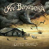 Play & Download Dust Bowl by Joe Bonamassa | Napster