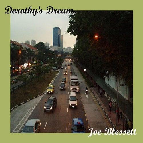 Play & Download Dorothy's Dream by Joe Blessett | Napster
