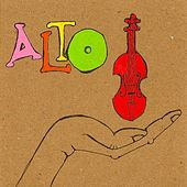 Alto by El Alto