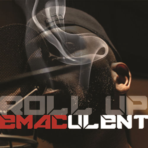 Play & Download Rollup by Emaculent | Napster