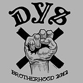 Brotherhood 2012 - Single by DYS