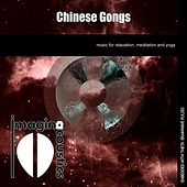 Chinese Gongs by Imaginacoustics
