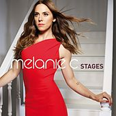 Play & Download Stages by Melanie C | Napster