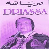 Play & Download L'moumarida by Rabah Driassa | Napster