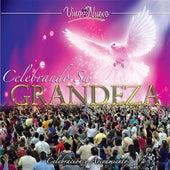 Play & Download Celebrando Su Grandeza by Vino Nuevo | Napster