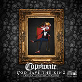 Play & Download God Save the King (Proper English Version) by Copywrite | Napster