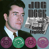 Play & Download Joe Meek: Sound Engineer by Various Artists | Napster