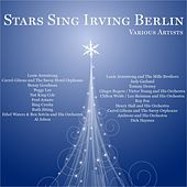 Play & Download Stars Sing Irving Berlin (Remastered) by Various Artists | Napster