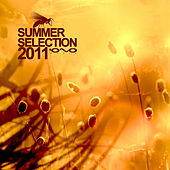 Summer Selection 2011 by Various Artists