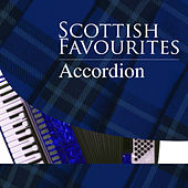 Play & Download Scottish Favourites - Accordion by B | Napster