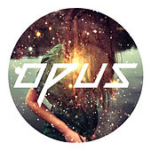 Play & Download Opus Label Two by Various Artists | Napster