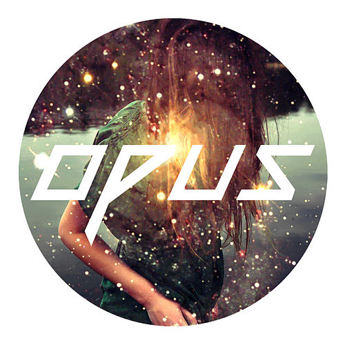 Opus Label Two by Various Artists