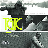 Play & Download The Greater Than Club - TGTC by Fly.Union  | Napster