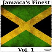 Play & Download Jamaica's Finest Vol. 1 by Various Artists | Napster