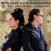 Play & Download I'll Take Care Of You (Radio Edit) by Beth Hart | Napster