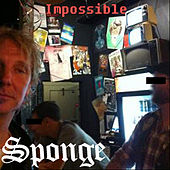 Impossible by Sponge