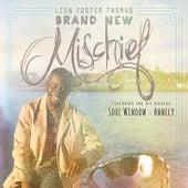 Brand New Mischief by Leon Foster Thomas