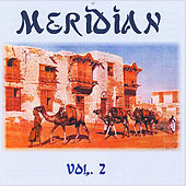 Play & Download Meridian, Vol. 2 by Michael Fair | Napster
