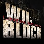 Play & Download Union Square by Wu-Block | Napster
